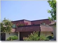 Roof Repair Downey Huntington Beach Whittier Fountain